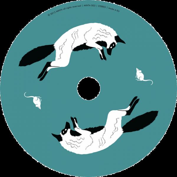 2012_olympia_CD-disc