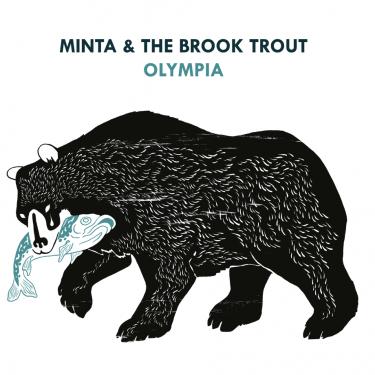 2012_olympia_bear