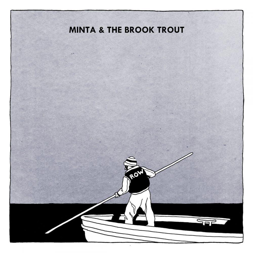 album_cover_ROW_mintaandthebrooktrout