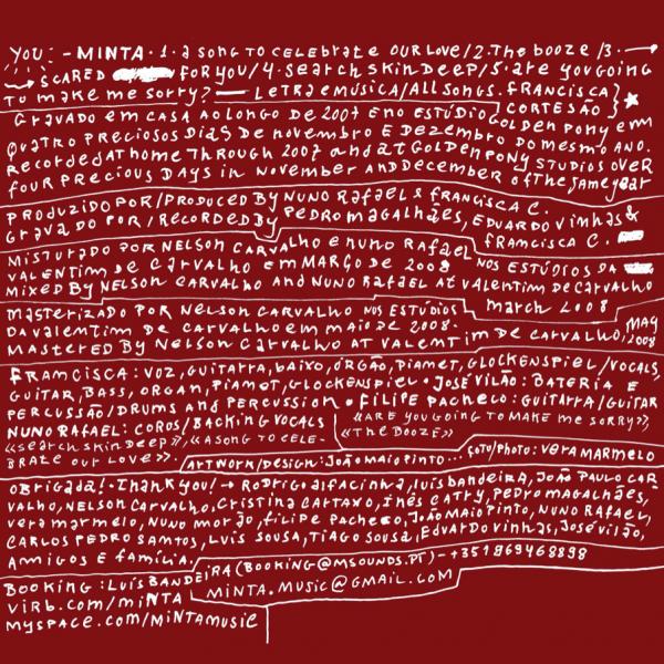 2008_you_artwork-credits