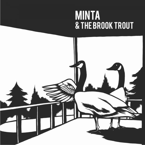 2009_minta_brook_trout_CD_cover_BW