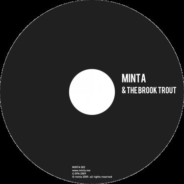 2009_minta_brook_trout_CD_disc