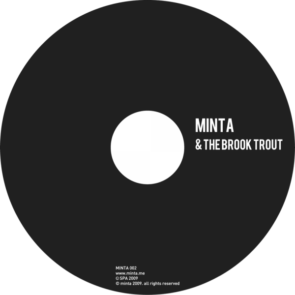 2009_minta_brook_trout_CD_disc