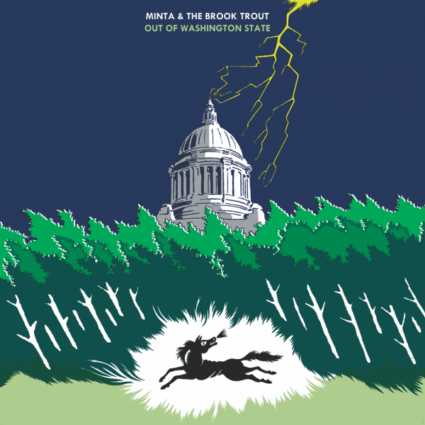 2013_out_of_washington_state_cover_cd