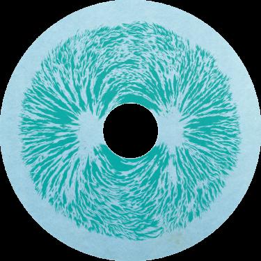 _2016_SLOW_CD_disc