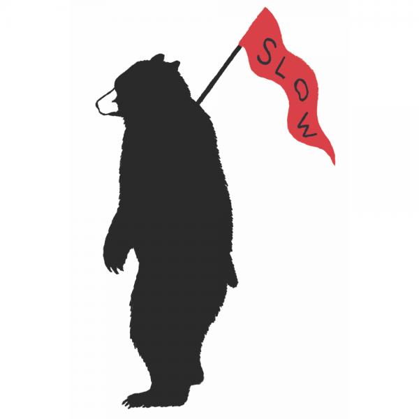 2016_SLOW_bear