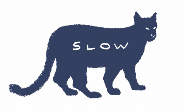 2016_SLOW_booklet_cat_crop