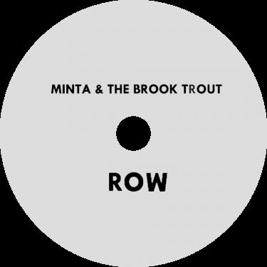 2017_row_mock_CD