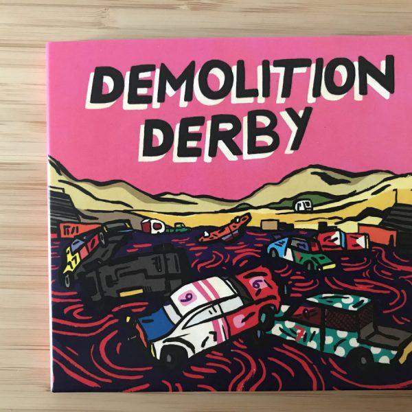demolition_derby_cd_capa